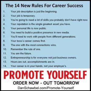 career-manipulation-advice