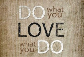 Do-what-you-love-300x202