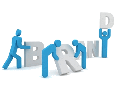 Developing your personal brand to enhance your own candidate experience