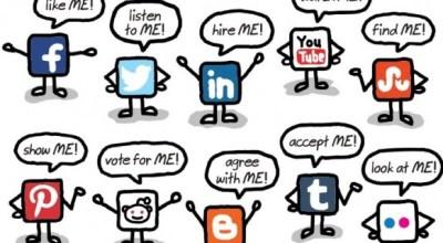 social-media1-600x320