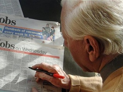 elderly_unemployed_1907892c