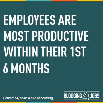employee-productivitty-new-hire