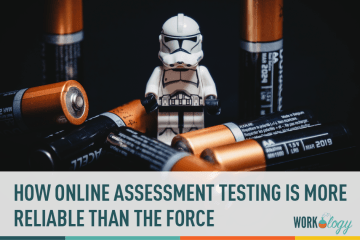Use Assessment Testing Instead of Relying on the Force