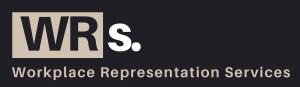 WRS homepage