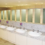 Are your Bathrooms Soiling your Business Reputation
