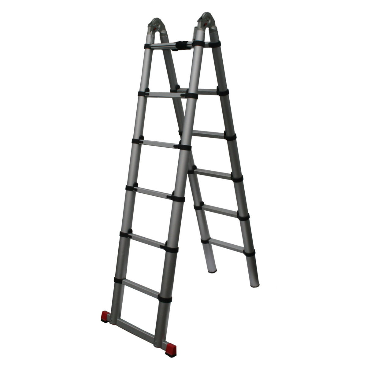Multi Position Telescopic Ladder
