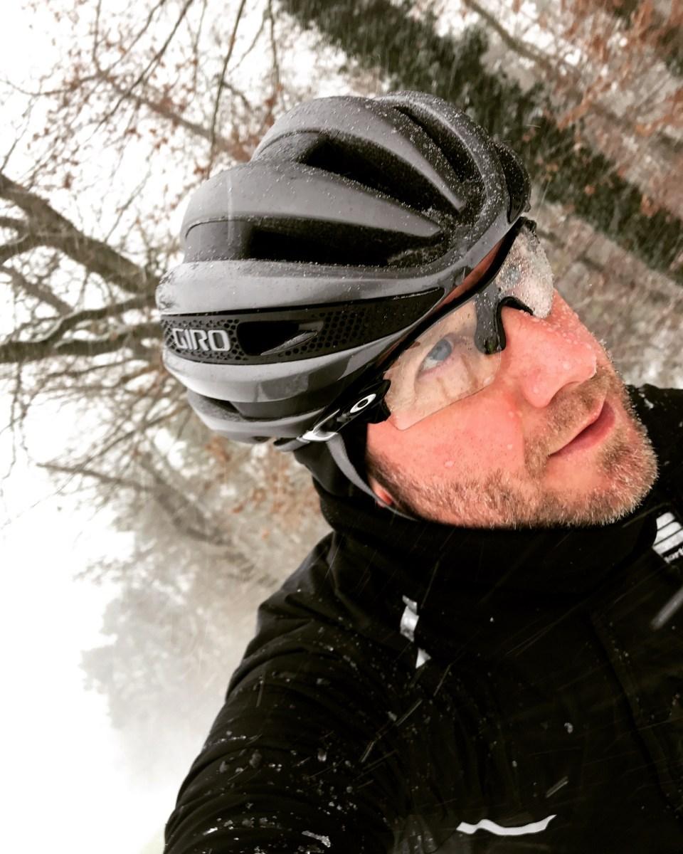 Kältetipps Giro