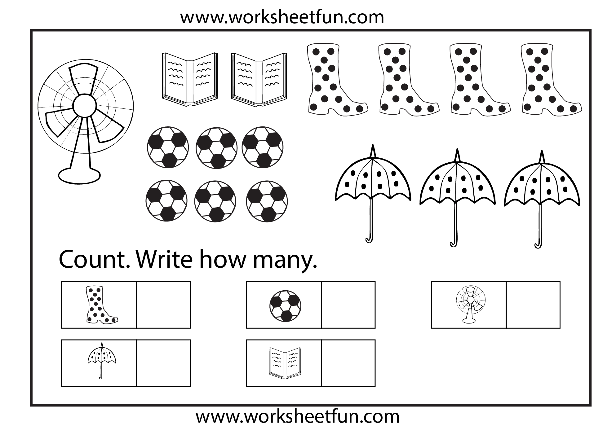 Missing Number Worksheet Through 100
