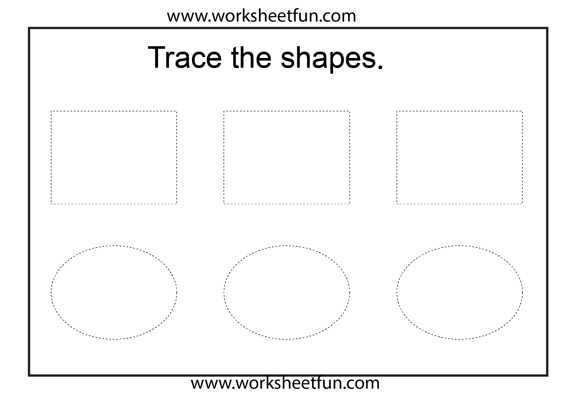 Images About Worksheet For Aaron