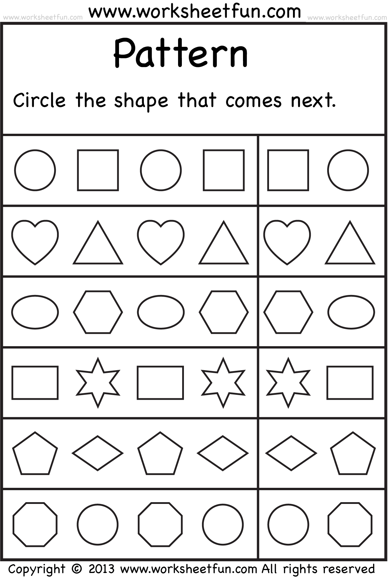 Kindergarten Homework Sheets Free Essay Type Test Ppt