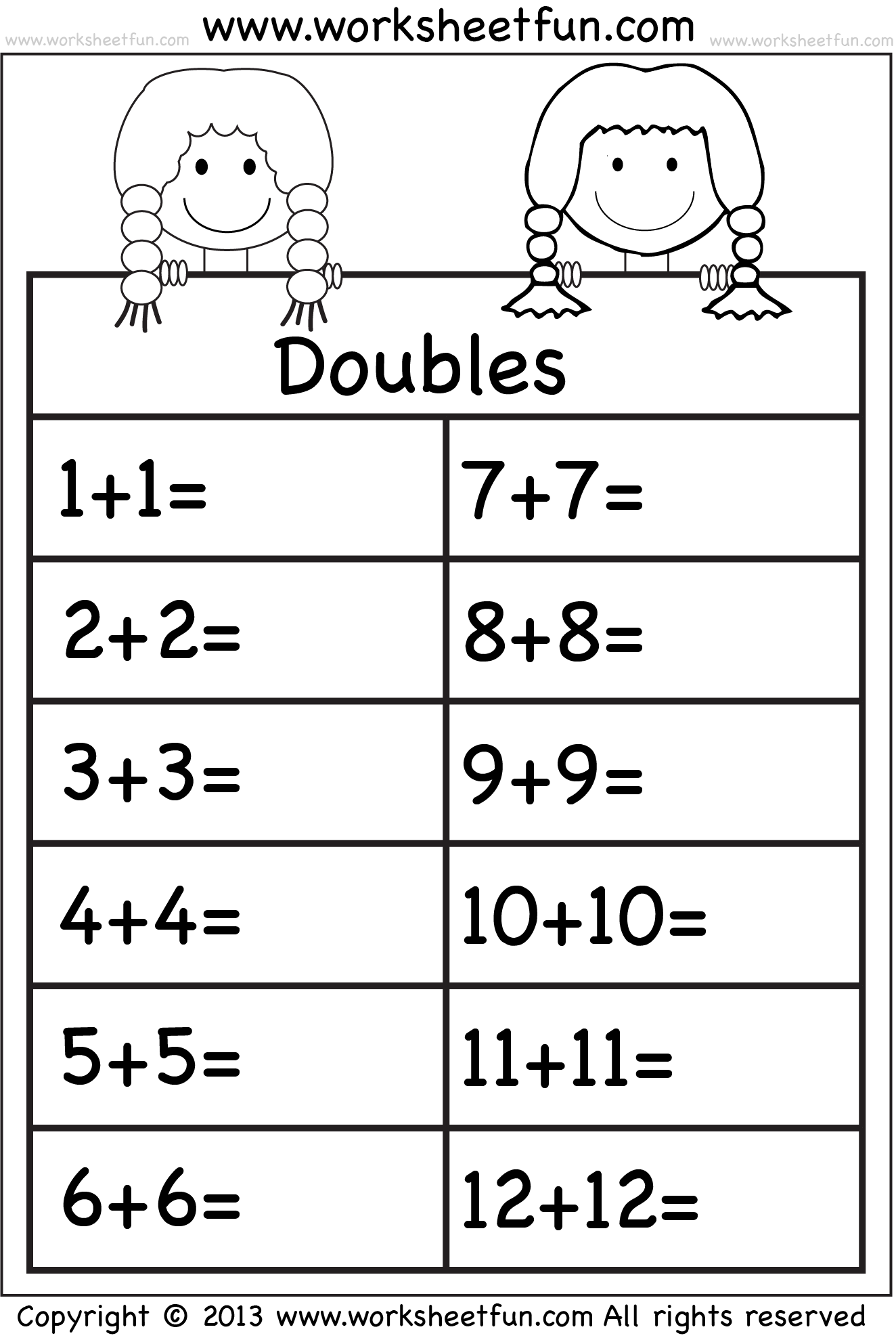 Pictograph Worksheets 2nd Grade