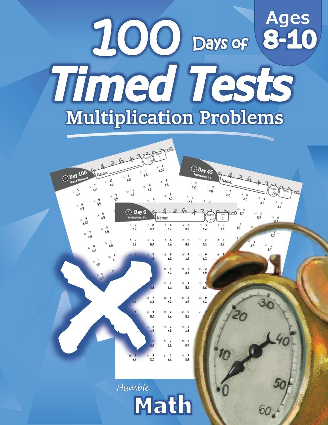 1 Minute Math Addition 640 Worksheets