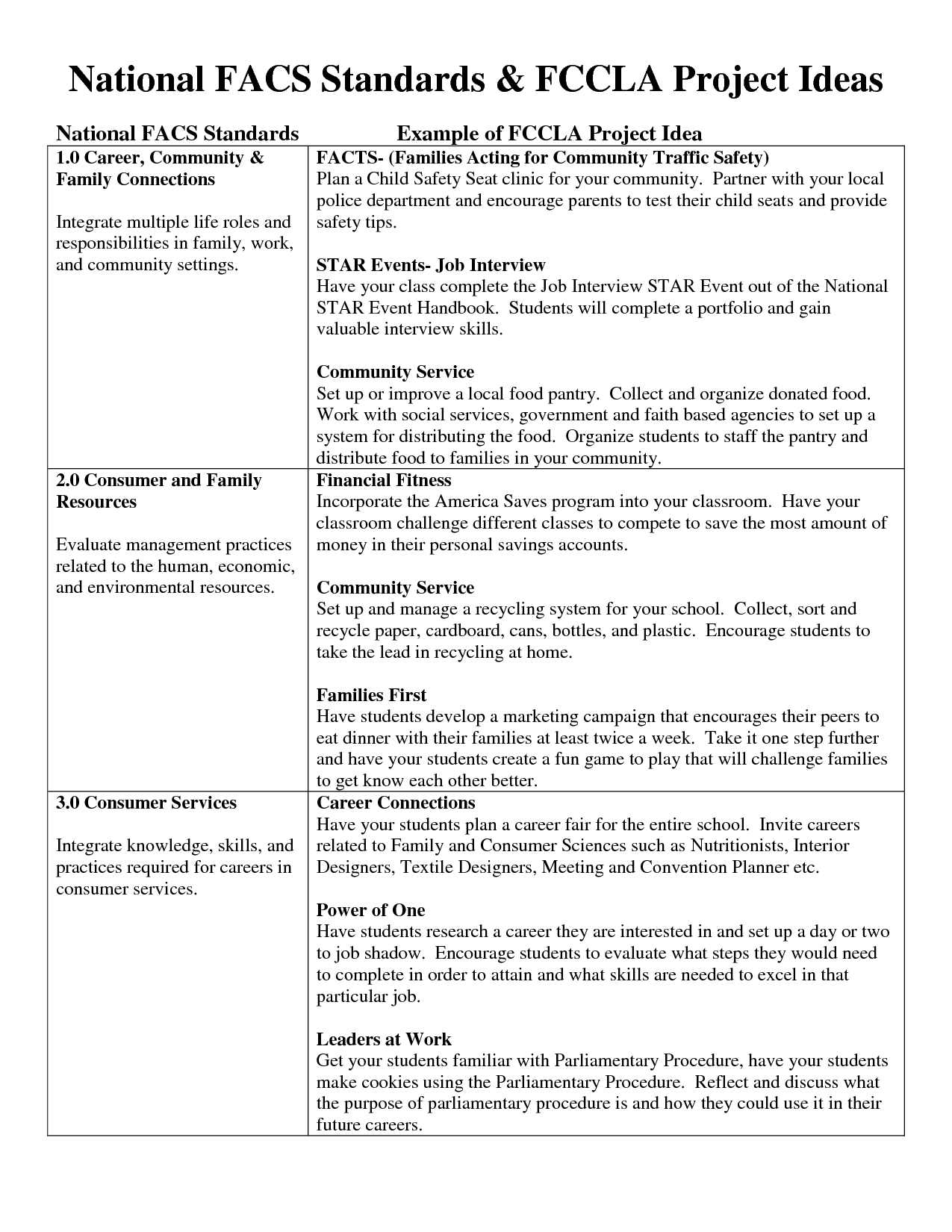 15 Best Images Of High School Book Report Worksheet