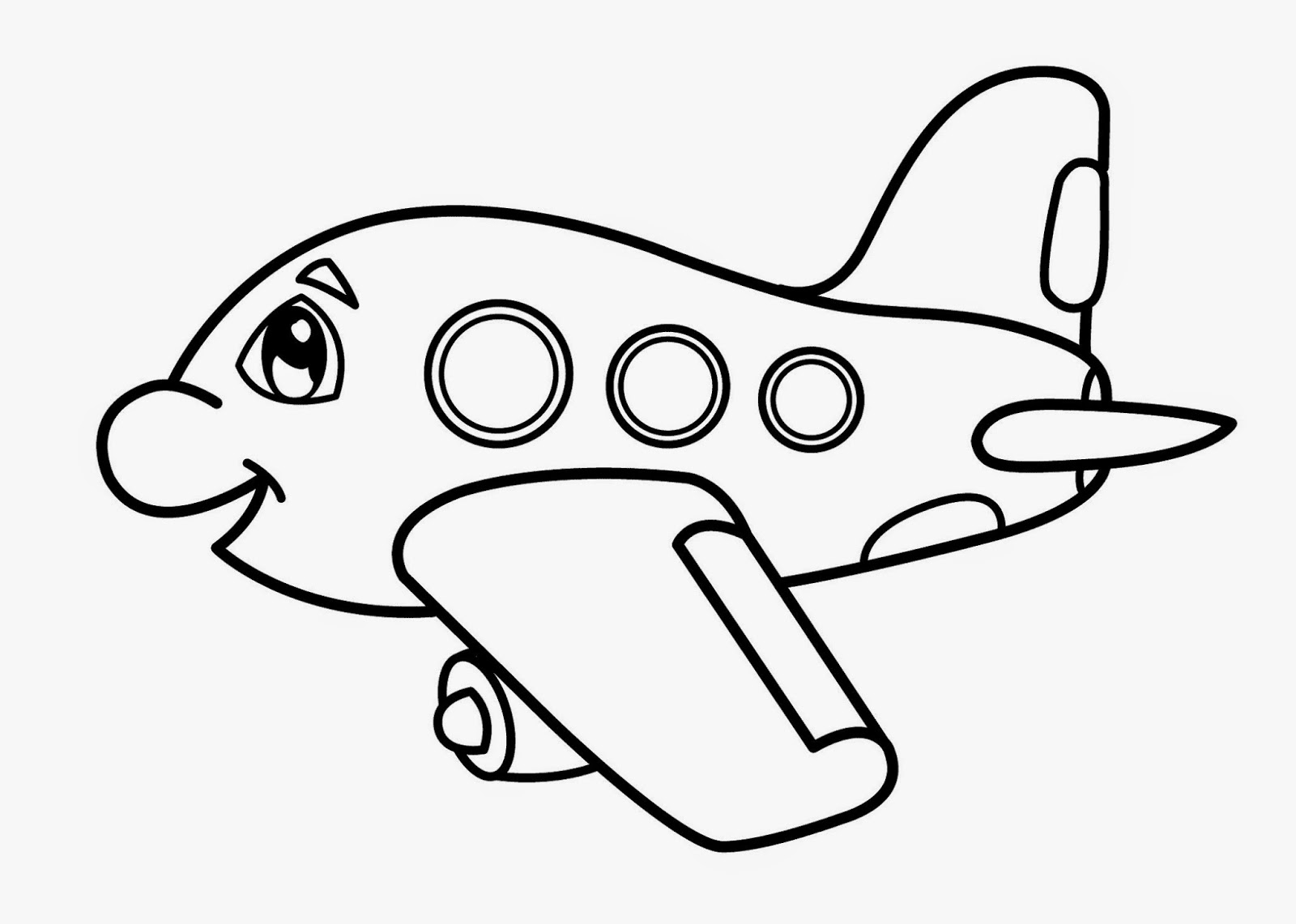 7 Best Images Of Airplane Letter A Worksheets