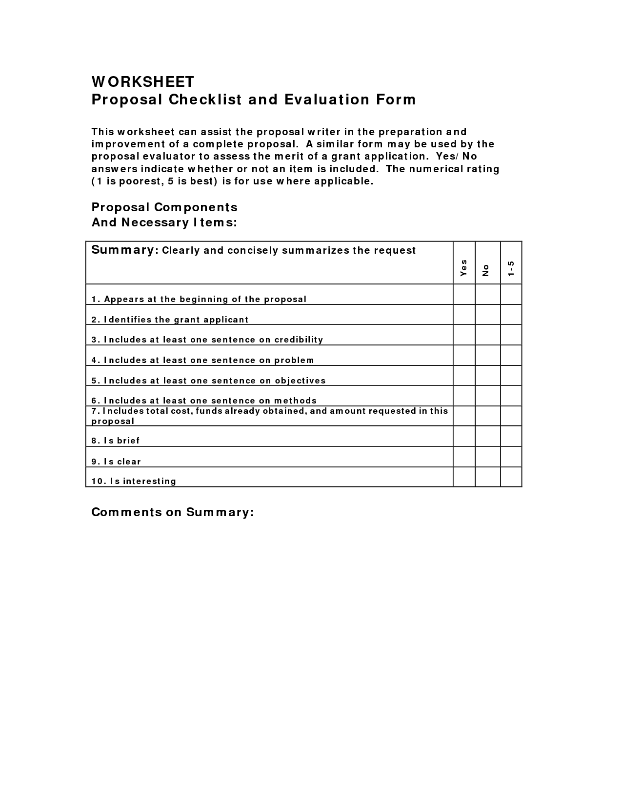 16 Best Images Of Candidate Evaluation Icivics Worksheet Answers