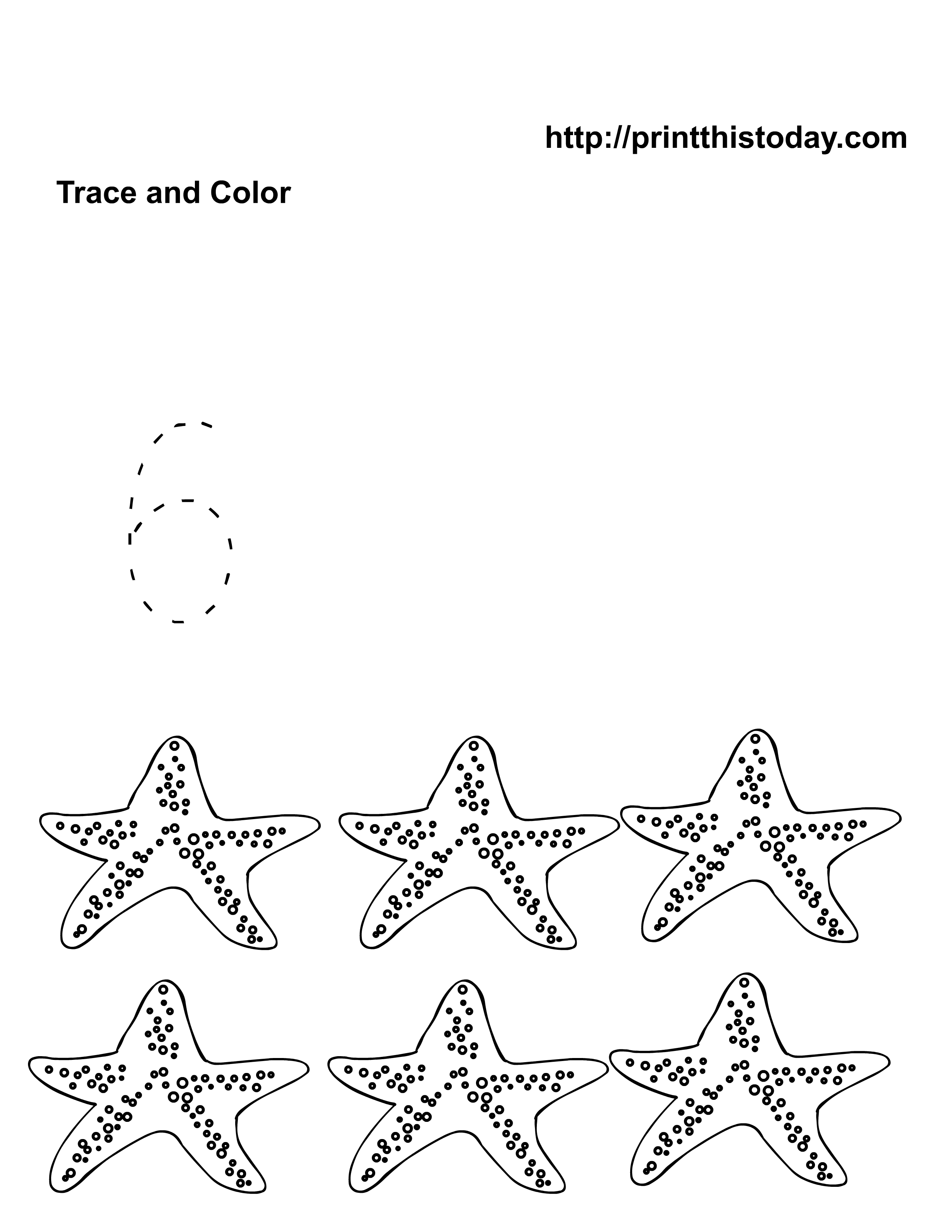 9 Best Images Of Number Four Tracing Worksheets