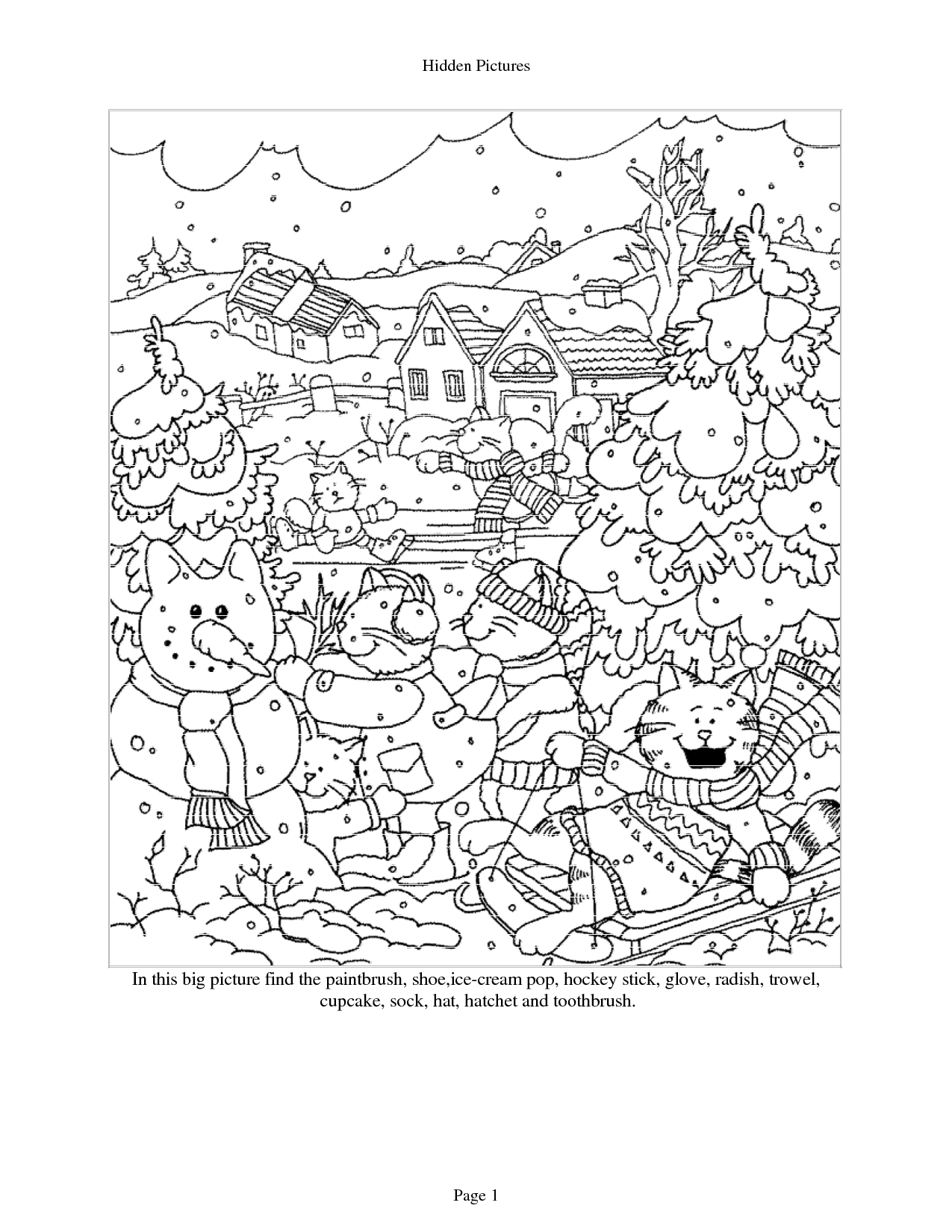 15 Best Images Of Halloween Math Worksheets For Middle