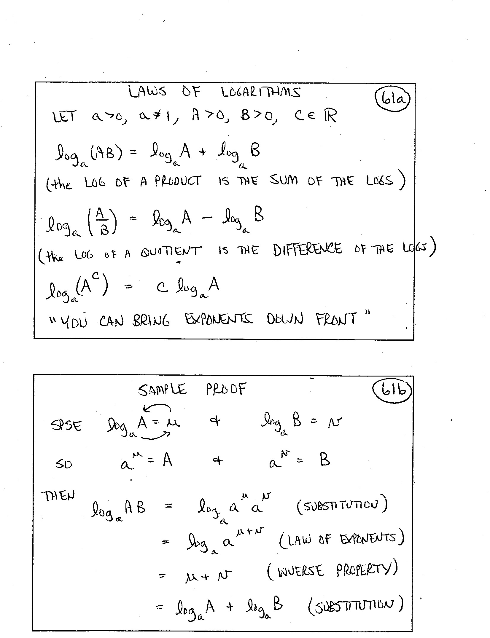 9 Best Images Of Calculus Worksheets Derivatives