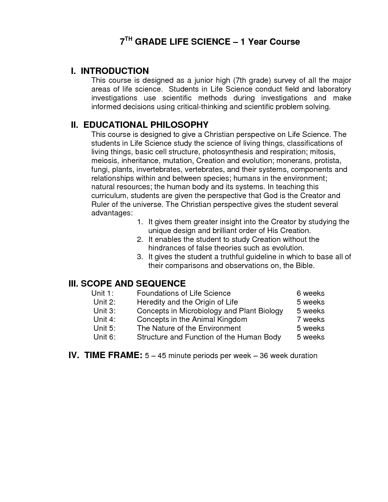 11 Best Images Of Critical Thinking Problem Solving Worksheets