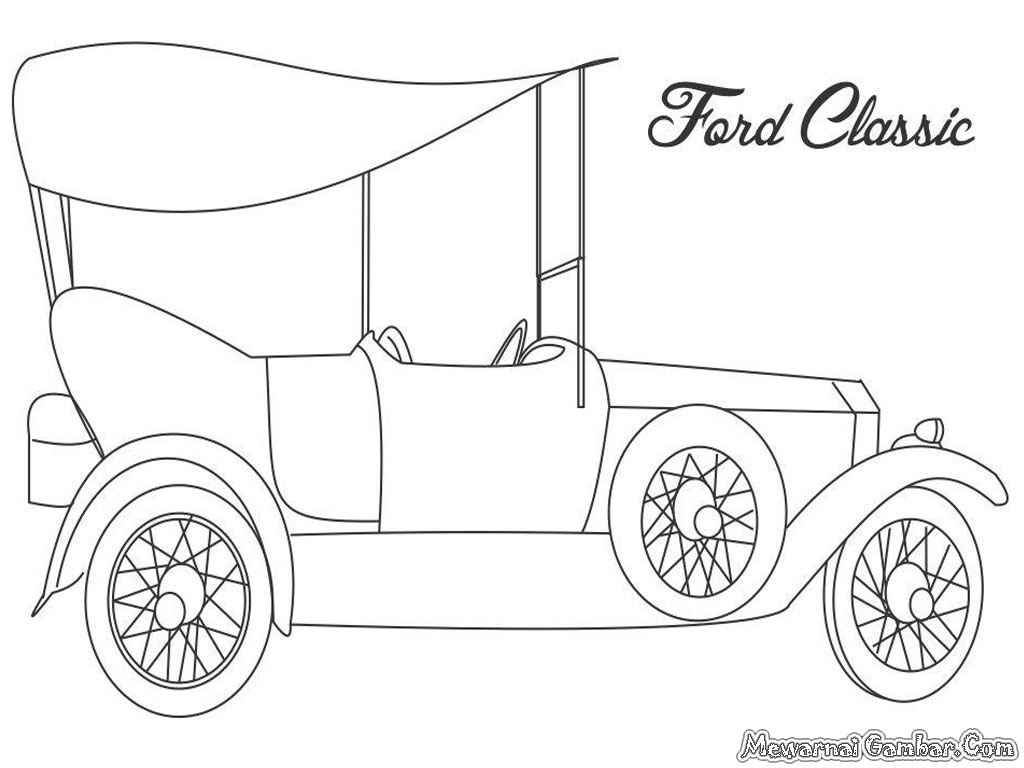 12 Best Images Of Henry Ford Worksheets