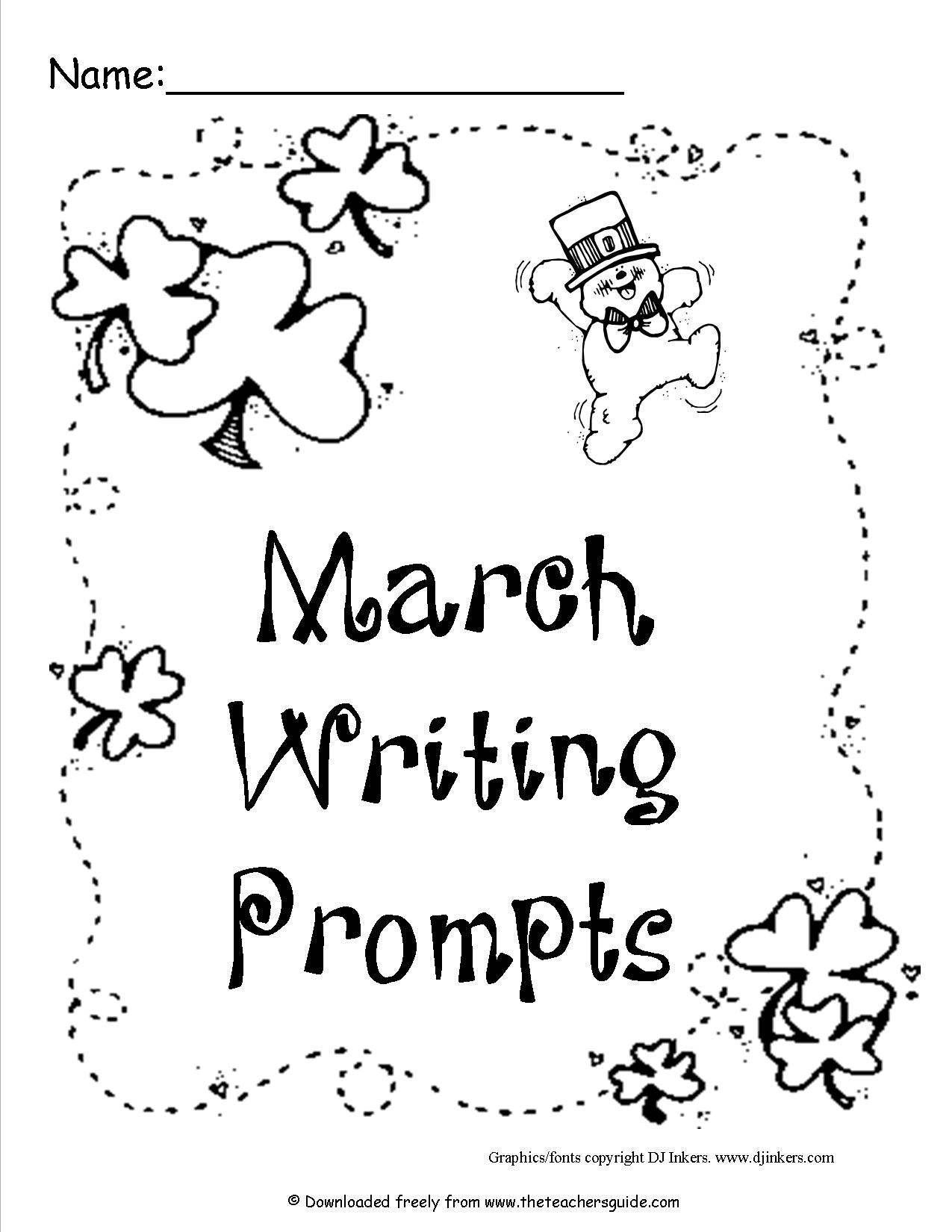 16 Best Images Of Johnny Appleseed Worksheets
