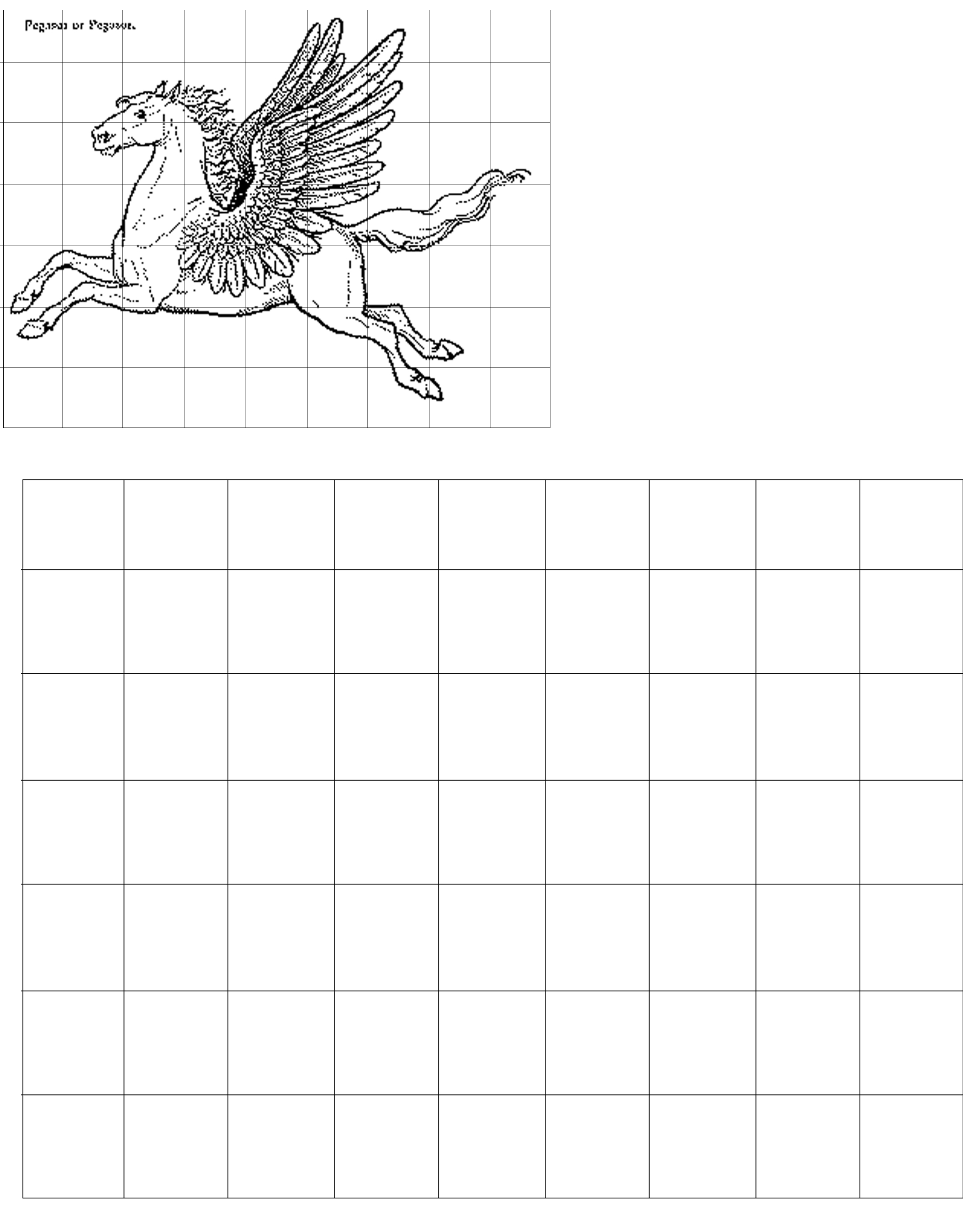 9 Best Images Of Skeleton Worksheets High School Art