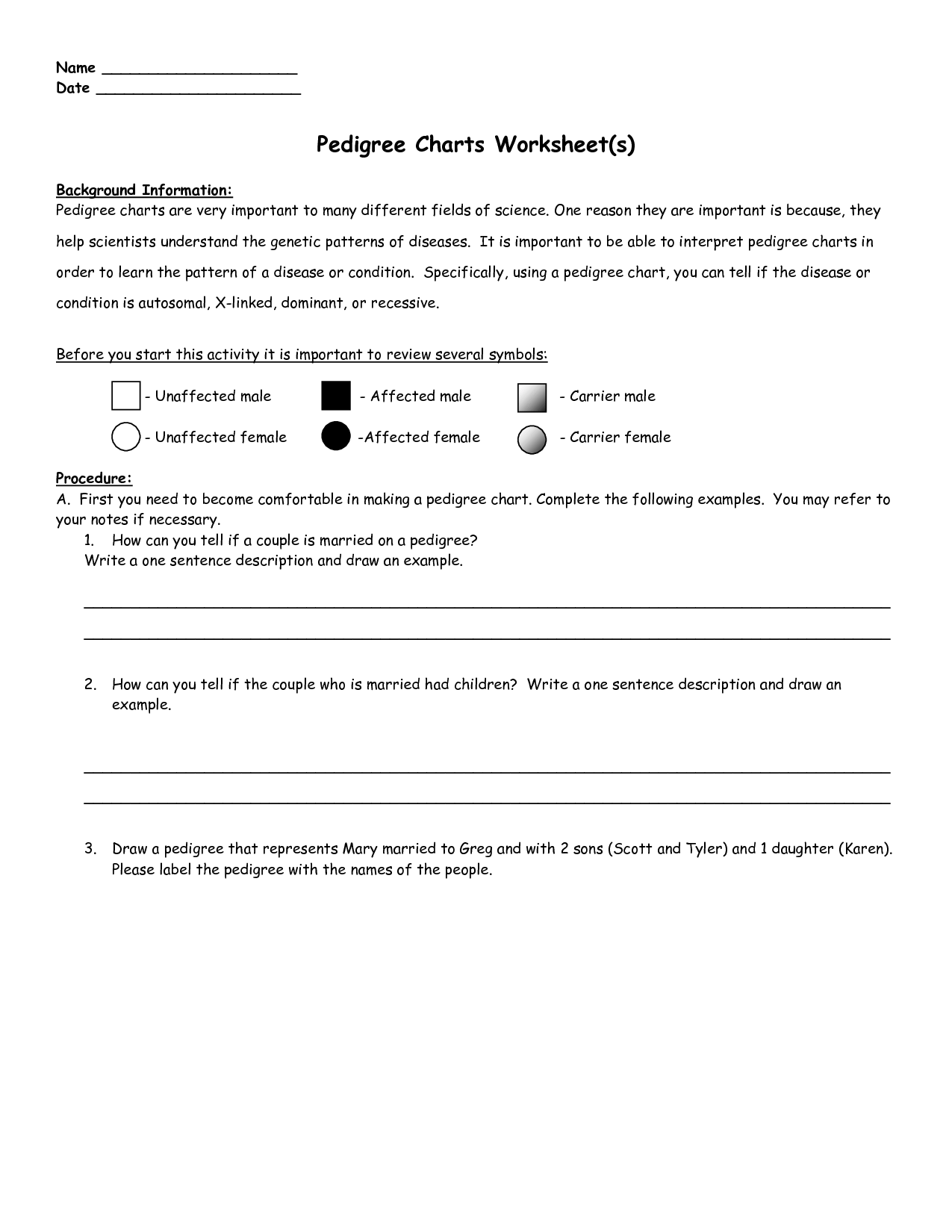 6 Best Images Of 7th Grade Scramble Worksheets