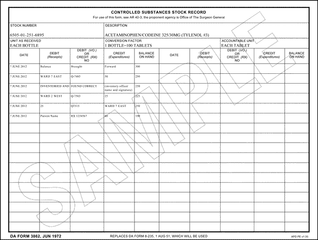 process audit checklist check sheet template checklist format 13 – Audit Form Templates