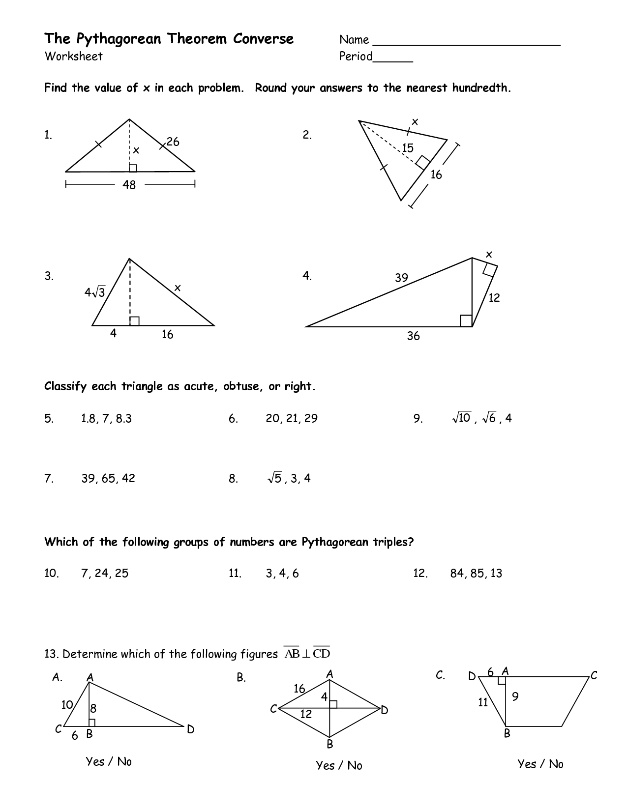 Worksheet Area Of Polygon Worksheet Worksheet Fun Worksheet Study Site