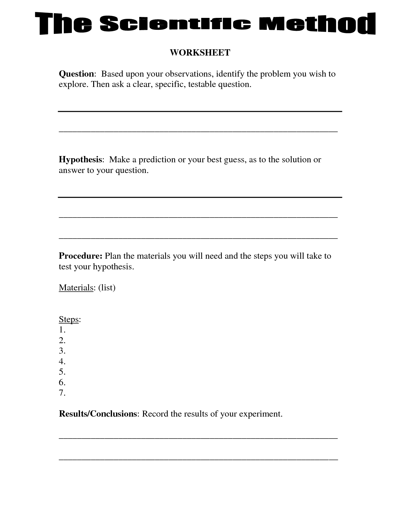 Layers Of The Atmosphere Worksheets Middle School Layers Best Free Printable Worksheets