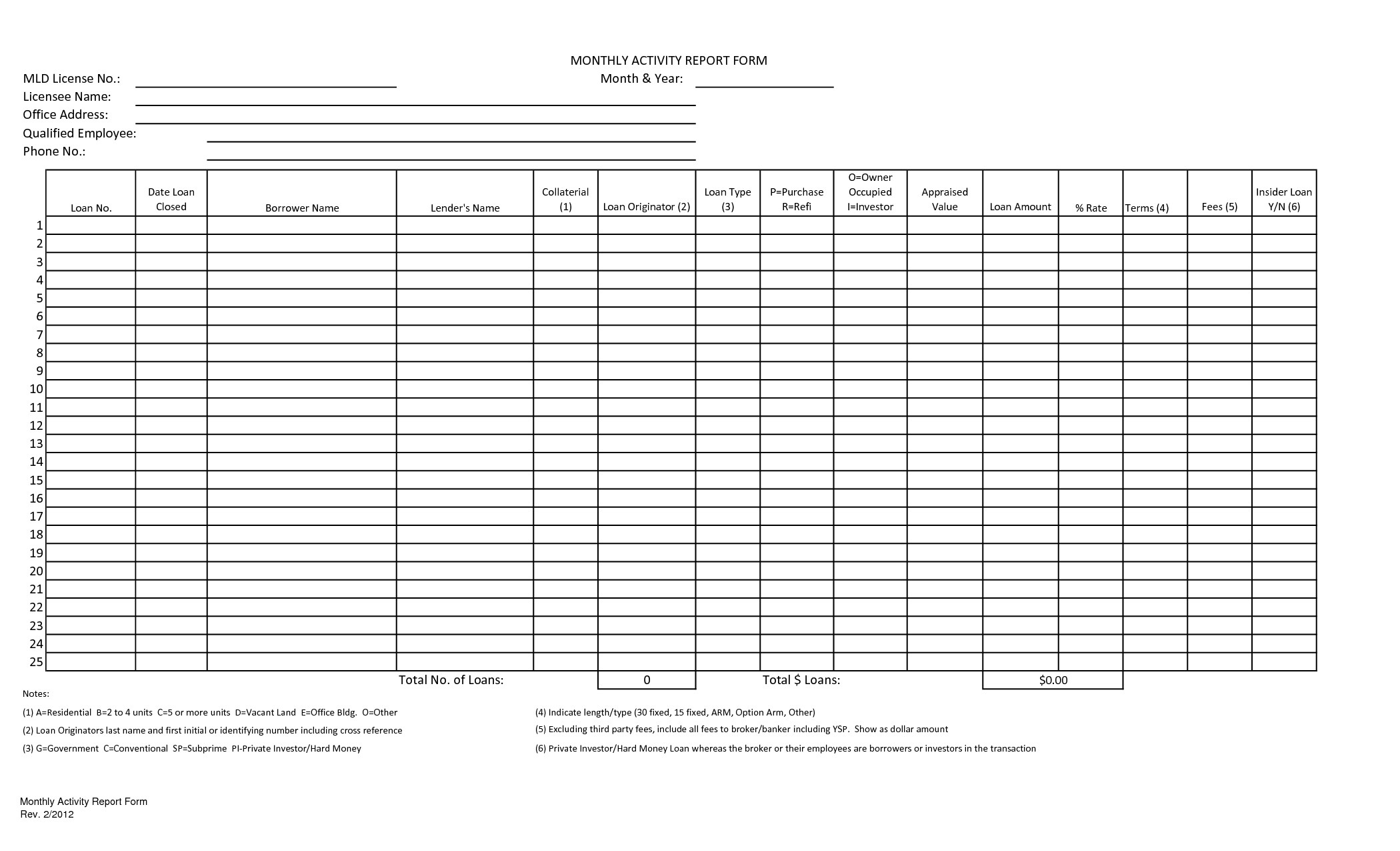 16 Best Images Of Daily Food Production Worksheet