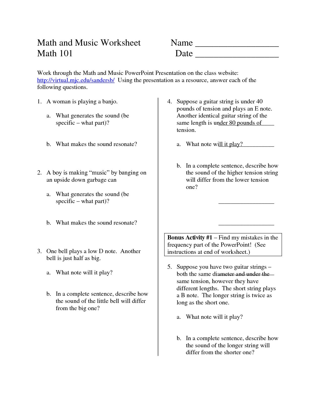 Multi Step Math Word Problems 6th Grade