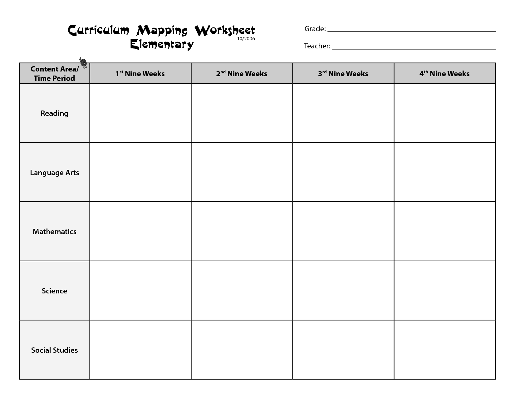 17 Best Images Of Social Stu S Worksheets For 3rd Grade