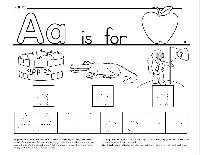 10 Best Images Of Karyotype Worksheet Answers Biology