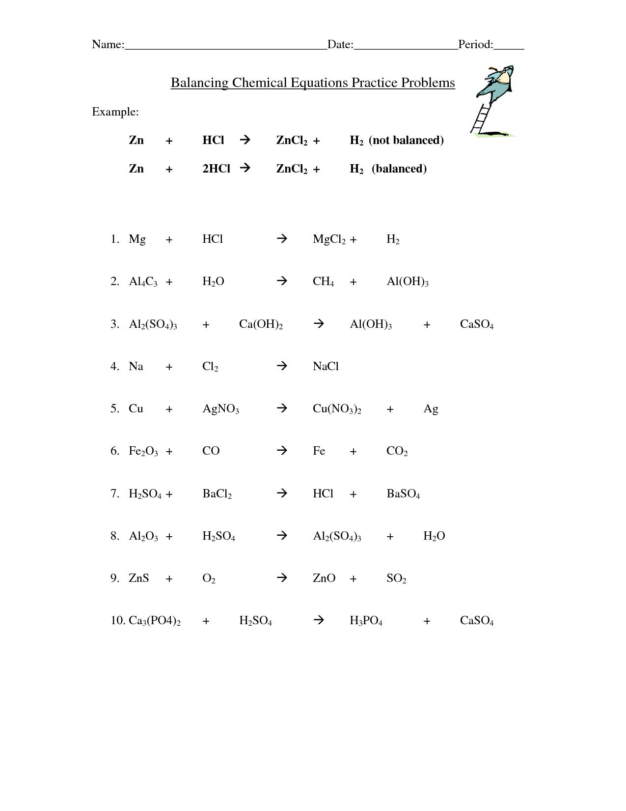 12 Best Images Of Math Symbols Worksheet