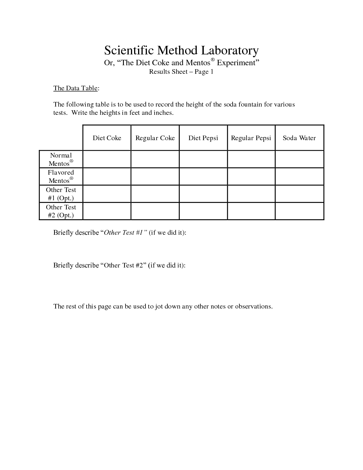 15 Best Images Of Bradley Method Nutrition Worksheet