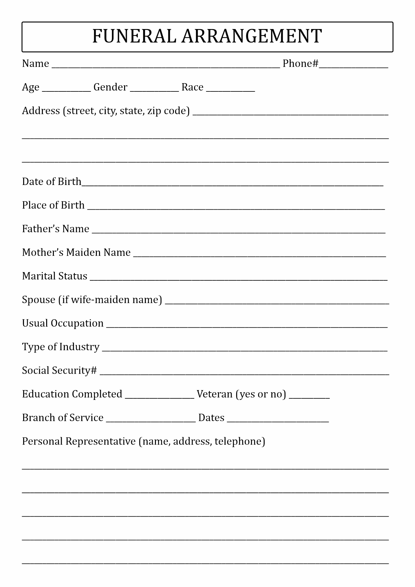 16 Best Images Of Worksheet Spiritual Guide