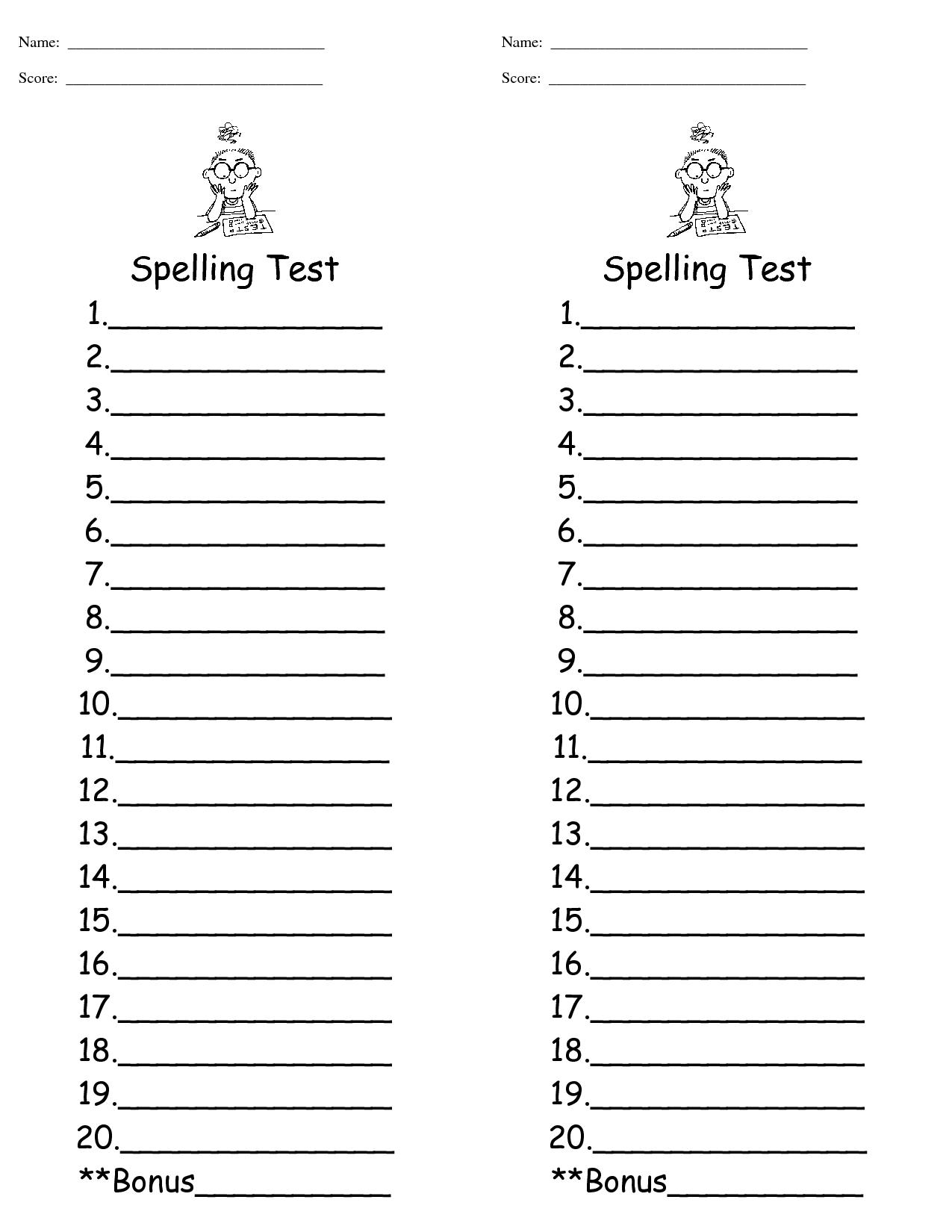 15 Best Images Of Third Grade Cursive Worksheets