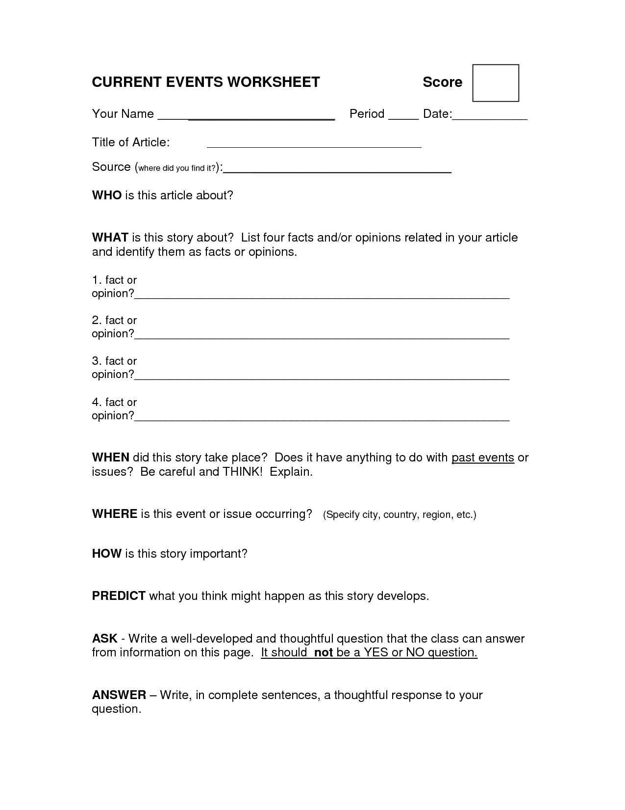Dividing Decimals Worksheet A Item A