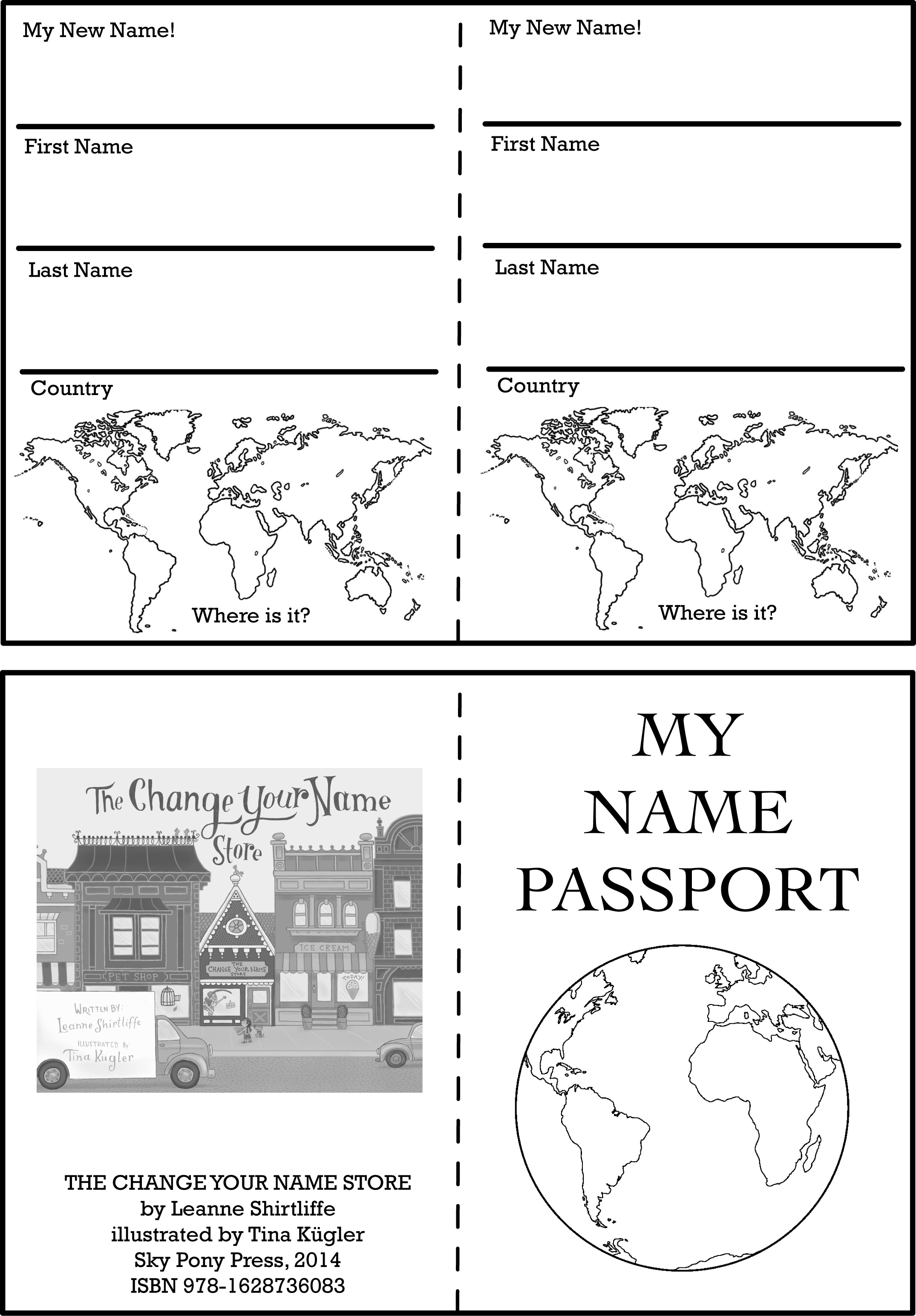 14 Best Images Of Up And Down Worksheets