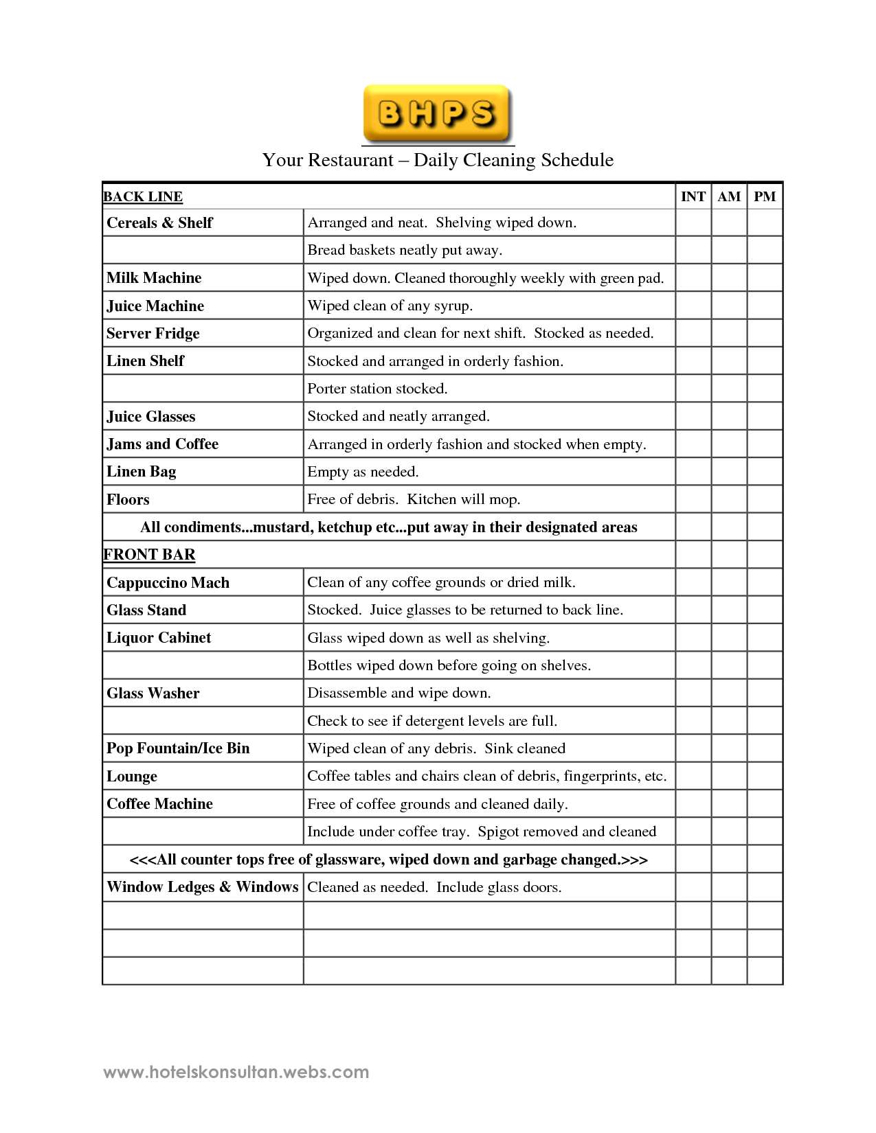 Other Worksheet Category Page 401