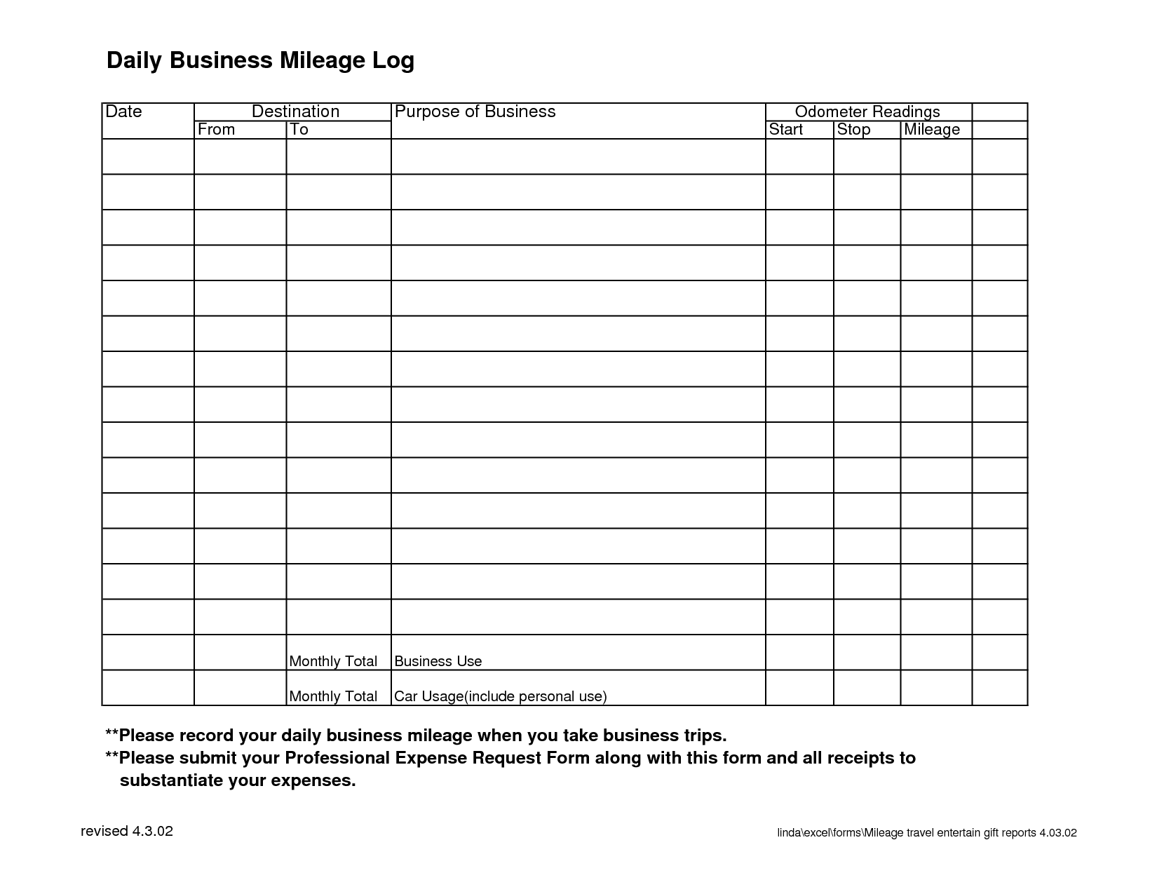 13 Best Images Of Gas Mileage Worksheet For Class