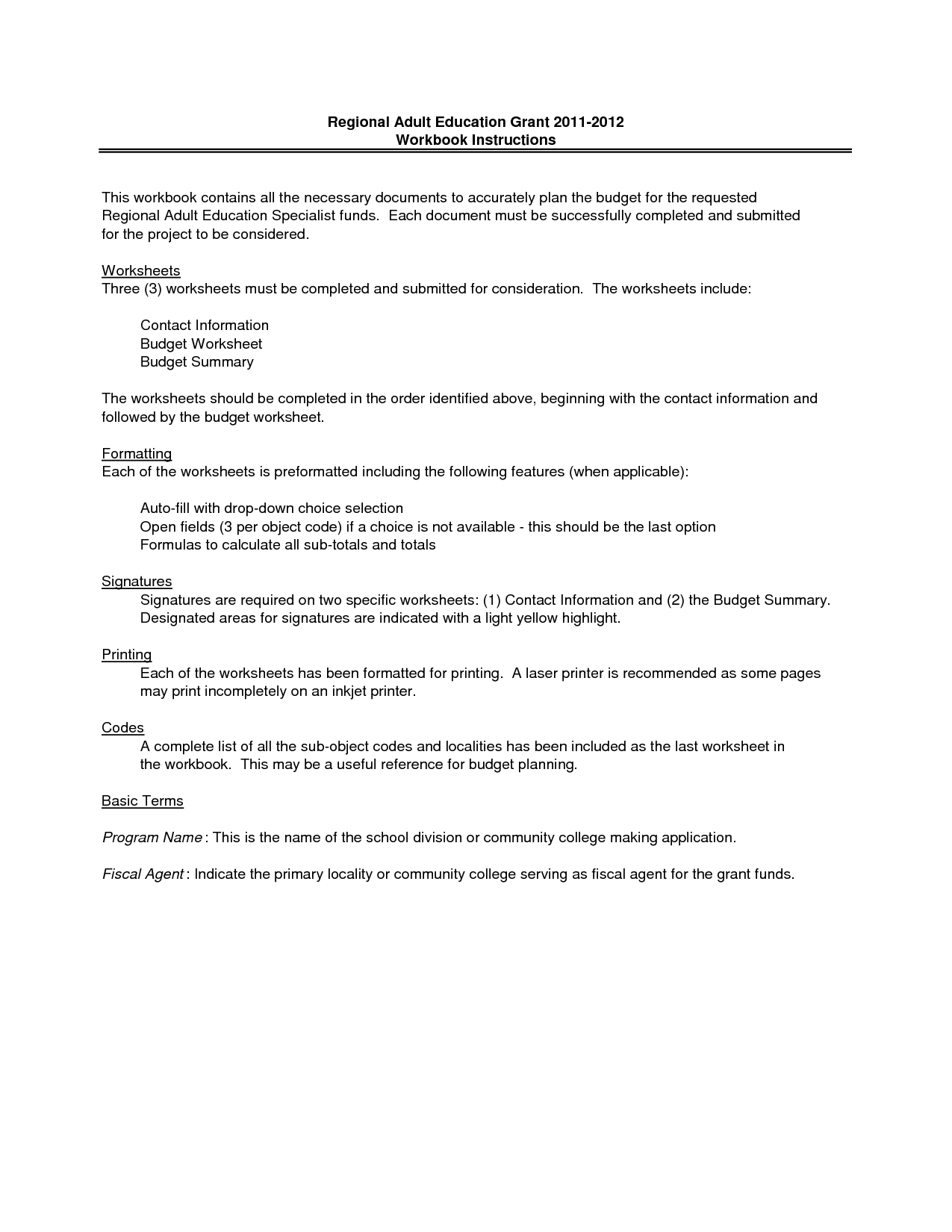 14 Best Images Of Civil War Amendments Worksheet