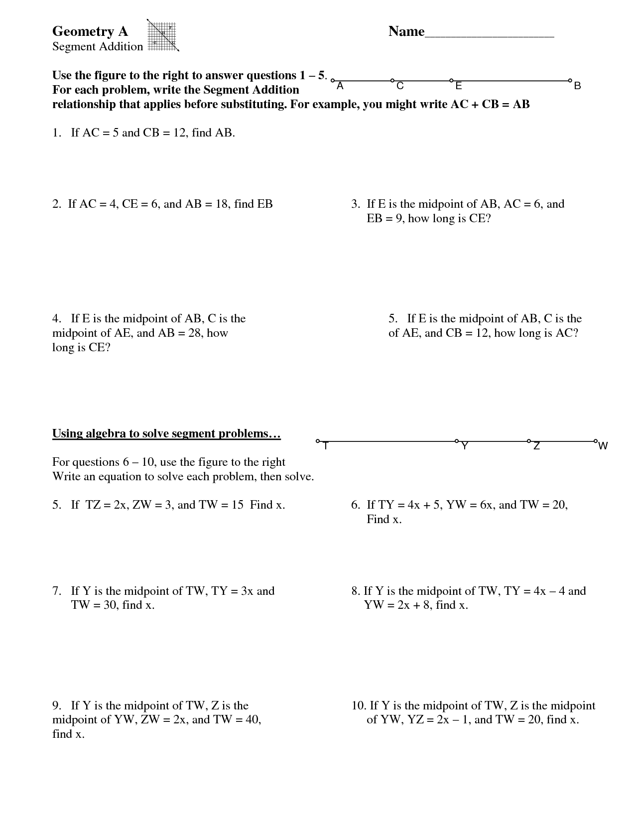 Hidden Letter O Worksheet