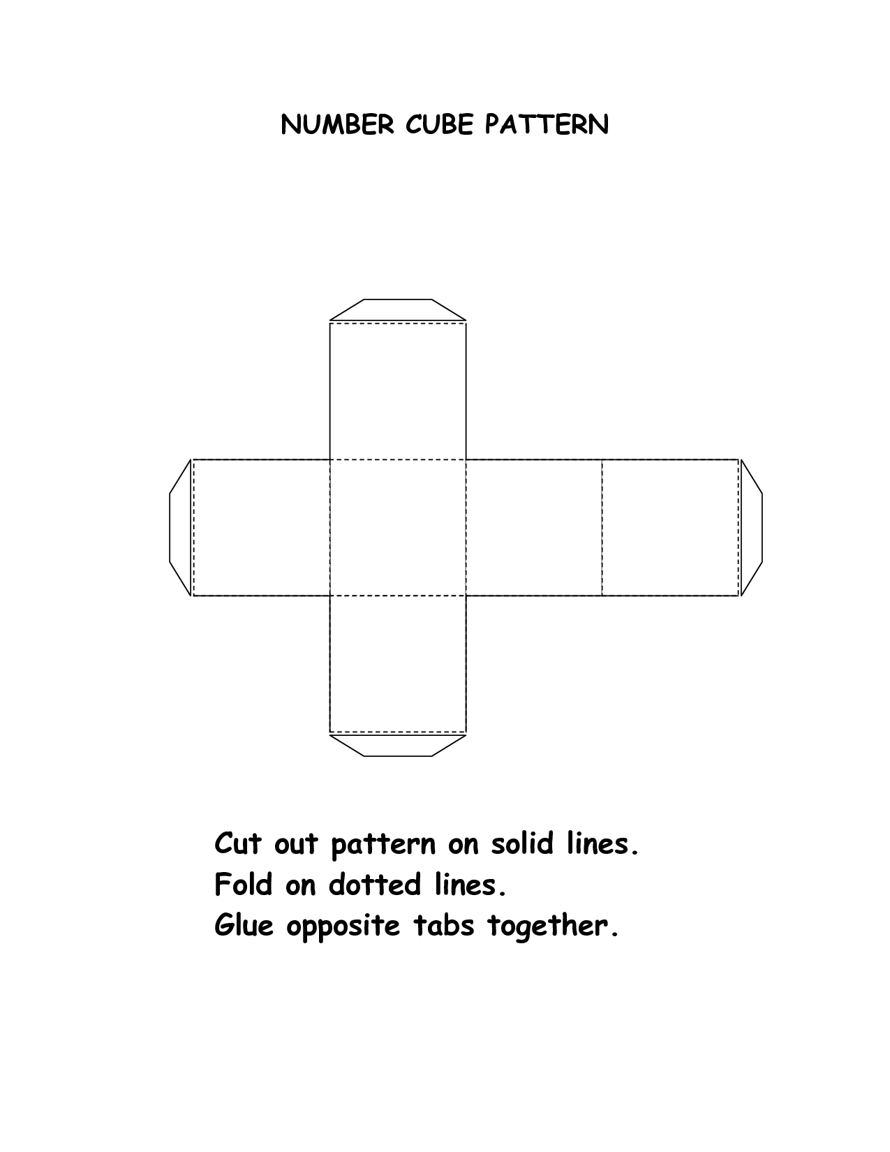 11 Best Images Of Printable Worksheets 3d Shapes Net
