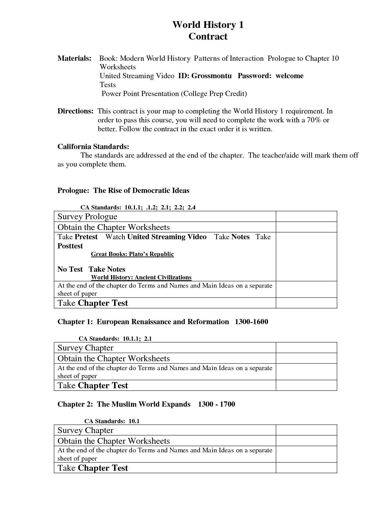 14 Best Images Of American Revolution Word Search Worksheet