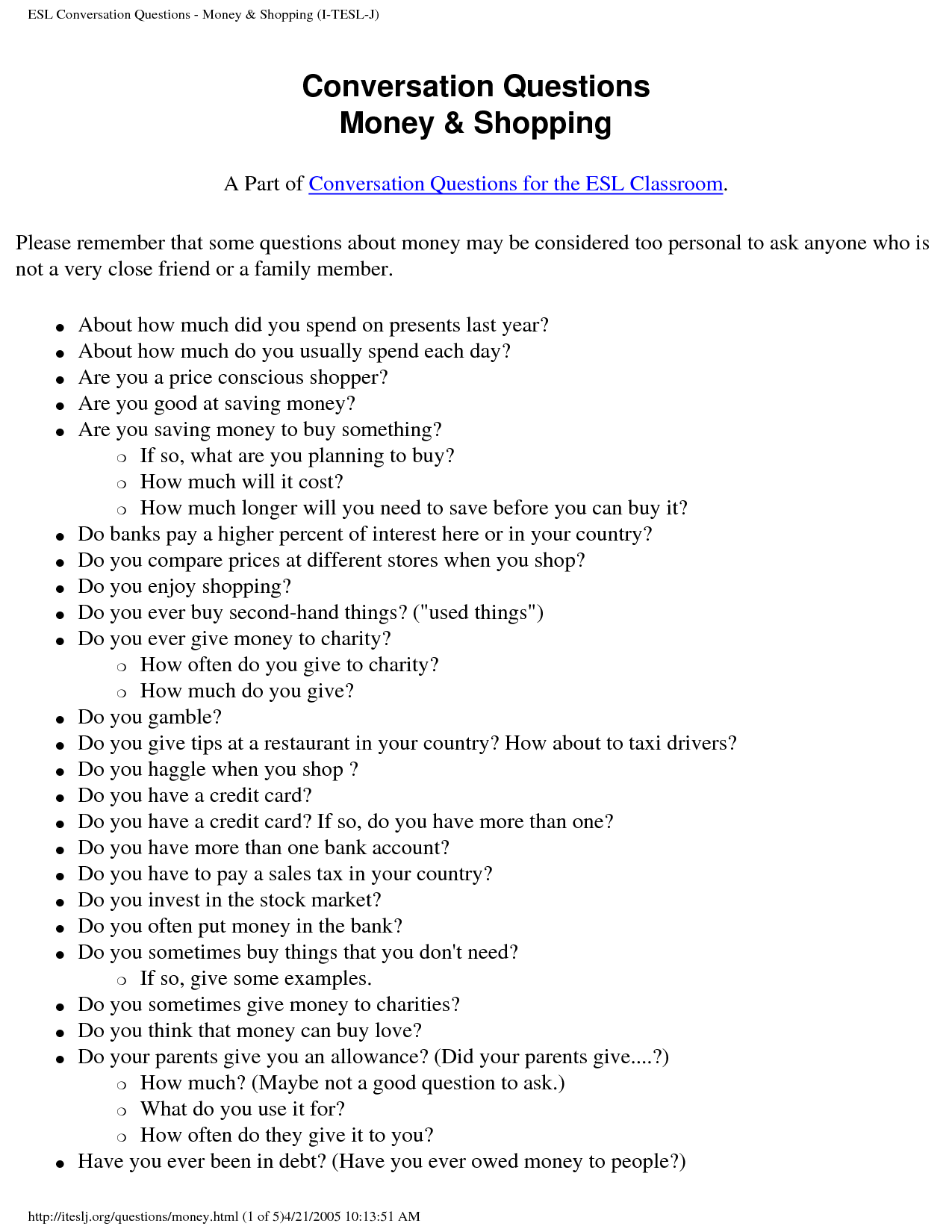 19 Best Images Of English Dialogue Worksheets