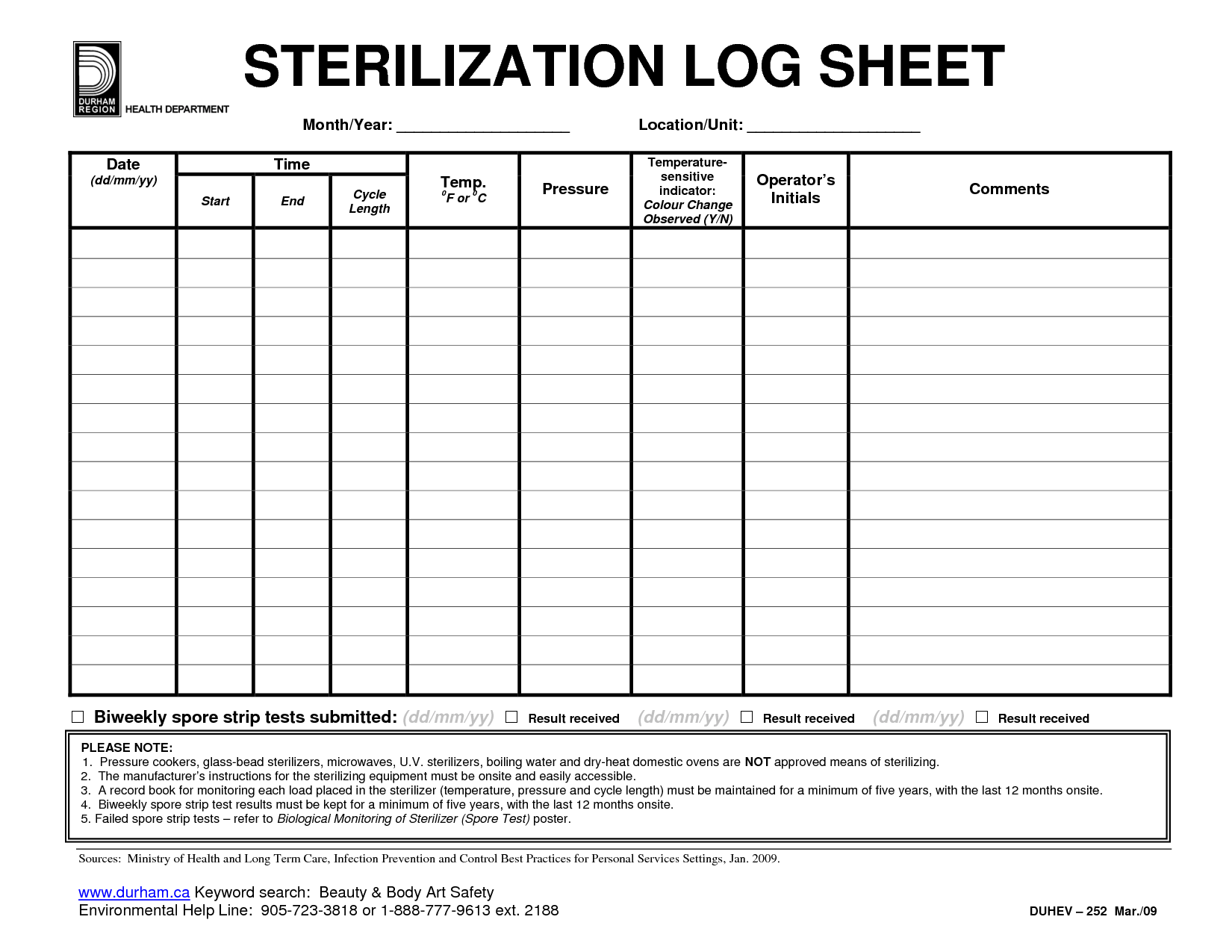 18 Best Images Of Budgeting Worksheets Customizable