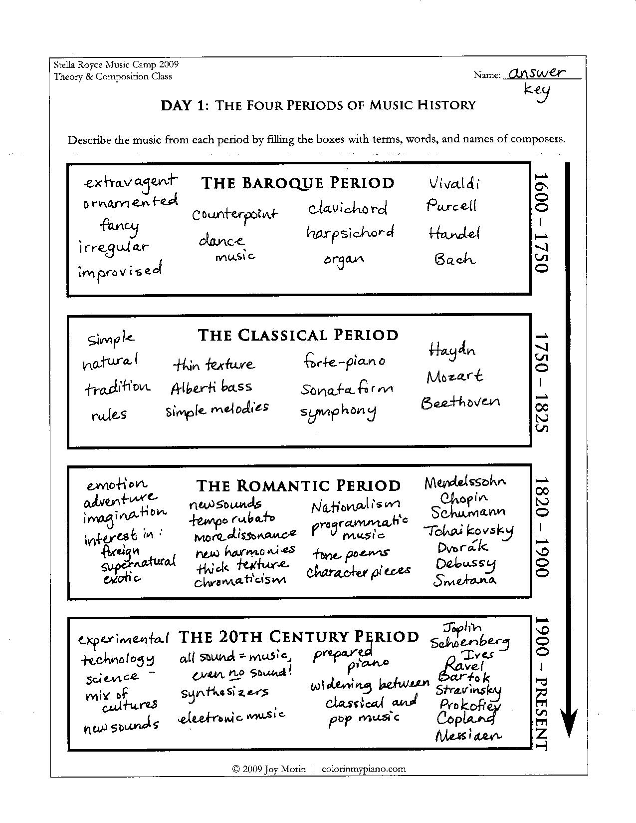 16 Best Images Of Printable Friendship Worksheets