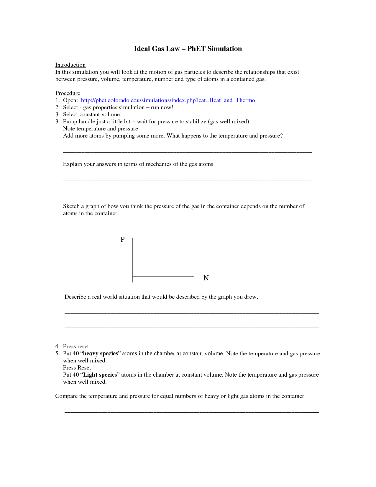 17 Best Images Of Momentum Worksheet Answers